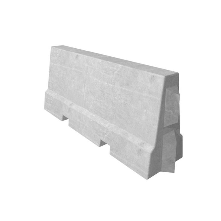 barrier5